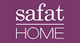 Safat Home Logo